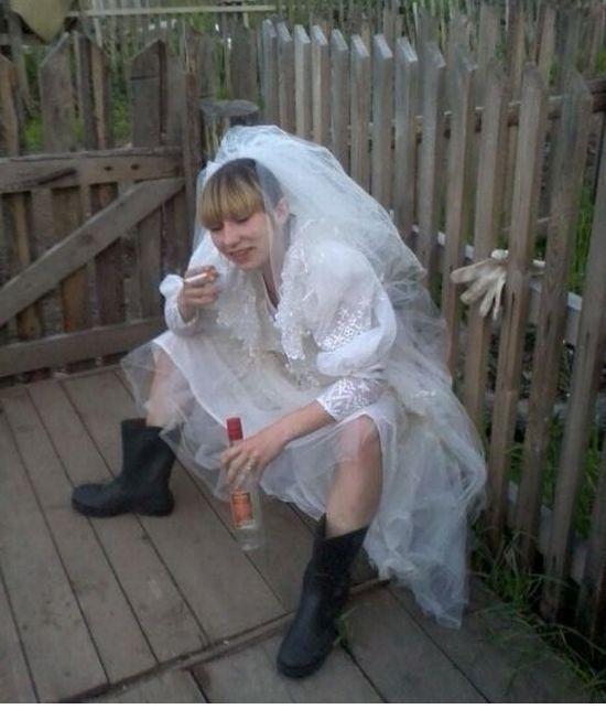 viccek menyasszonyok)